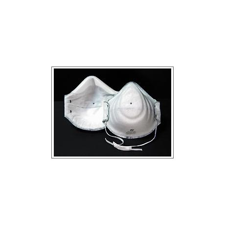 N95活性碳過濾口罩